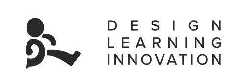 DLI 2019 – 4th EAI International Conference on Design, Learning & Innovation